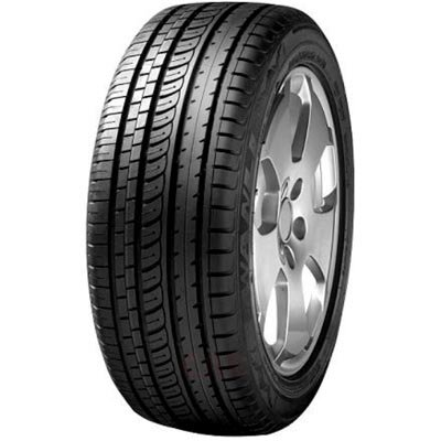 Pneumatici-gomme-auto-estive-Wanli-S1063-20550-R17-93-W