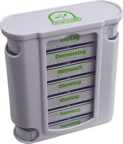 medi-inn-7-day-medication-dispenser-pill-box-colour-natural-white