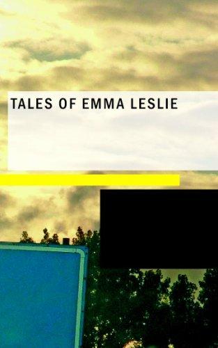 Tales of Emma Leslie