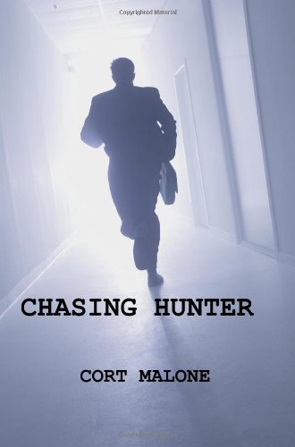 Chasing Hunter