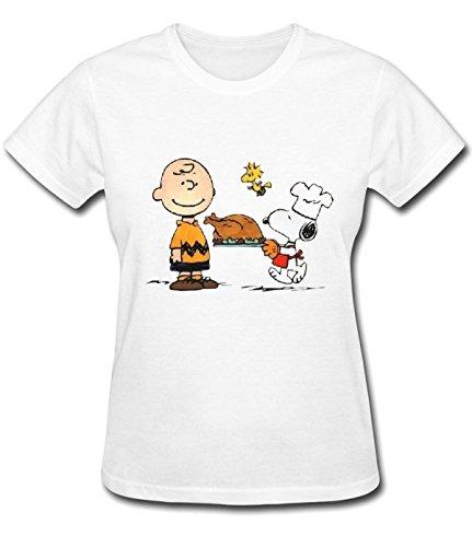 ljcnr-t-shirt-donna-white-m