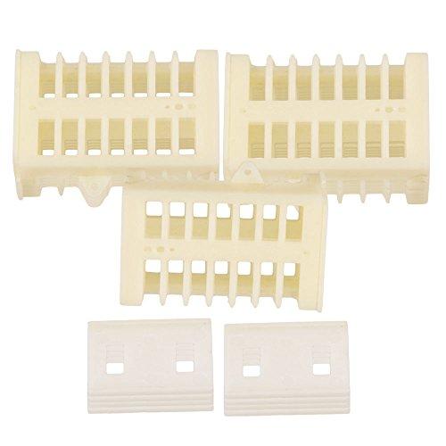 bqlzr-fonctionnel-reine-cage-bee-match-box-demenagement-catcher-cage-pour-lapiculture-outil-lot-de-1