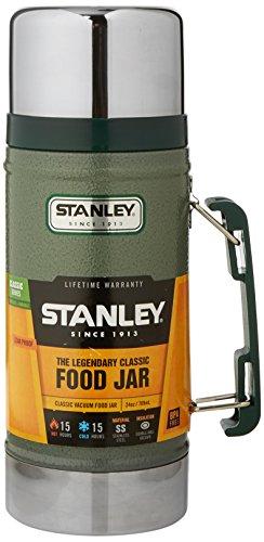 stanley-termo-072-l-color-verde