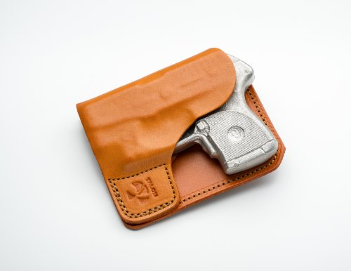 Ruger Lcp 380 Wallet Holster | Human Resources Newark