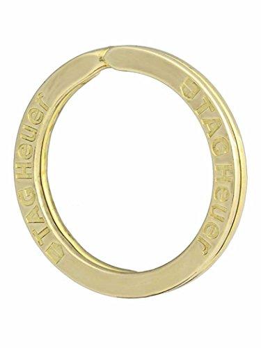 tag-heuer-portachiavi-catena-oro-in-acciaio-inox
