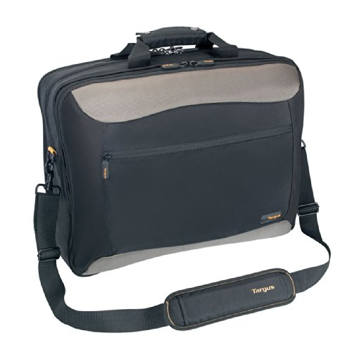 targus-citygear-topload-laptop-bag-case-fits-173-inch-laptops-black-tcg417
