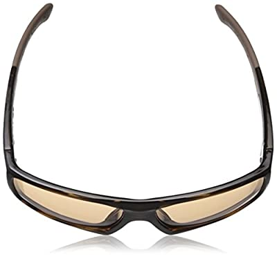 Ryders Trapper R865-004 Wrap Sunglasses