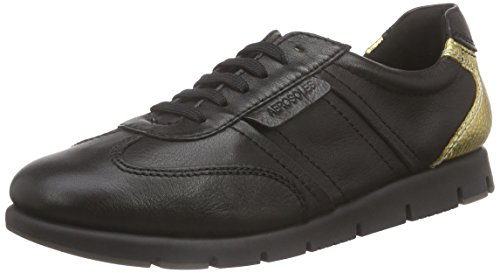 aerosoles-fast-n-furious-sneakers-basses-femme-noir-schwarz-black-405-eu