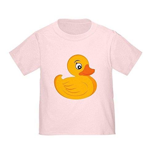 Rubber Ducky Shirt front-445011