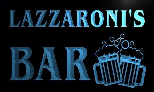 w148799-b-lazzaronis-name-home-bar-pub-beer-mugs-cheers-neon-light-sign
