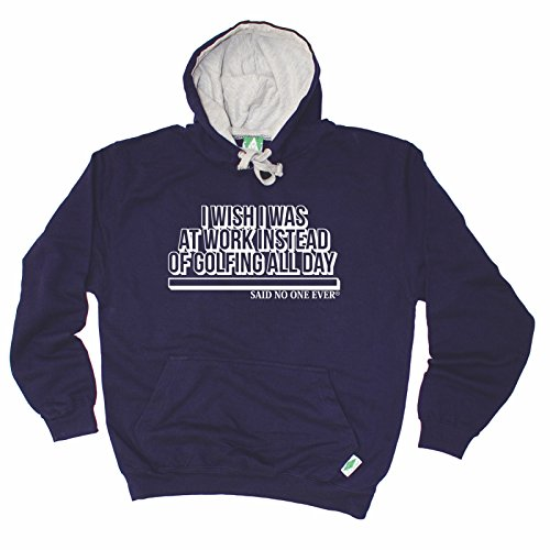 premium-out-of-bounds-i-wish-i-was-at-work-golfing-snoe-2-tone-hoodie-hoody-golf-golfing-clothing-fa