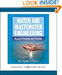 Water and Wastewater Engineering (Int...