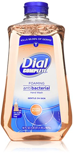 dial-original-antibacterial-foaming-hand-soap-refill-40-oz-1-each