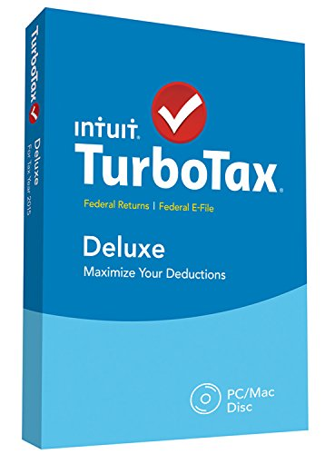 turbotax-deluxe-2015-federal-fed-efile-tax-preparation-software-pc-macdisc-old-version