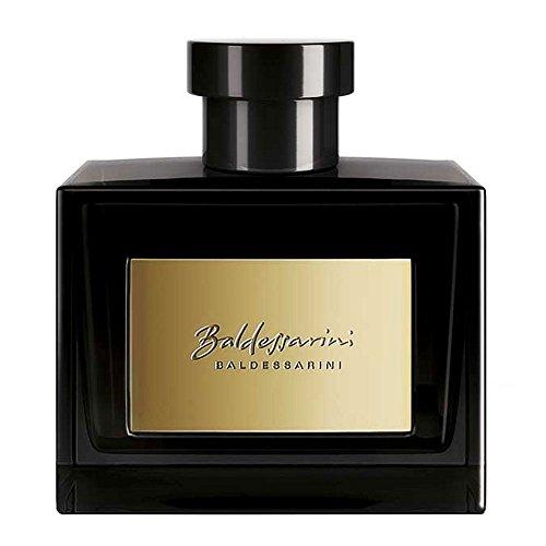 Baldessarini Strictly Private Profumo Uomo di Baldessarini - 90 ml Eau de Toilette Spray