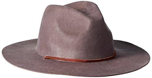 5a02353d1b8 Brixton Men s Mayfield II Hat