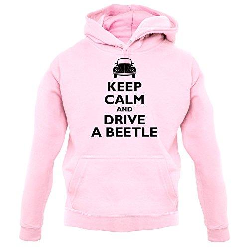 keep-calm-and-drive-a-beetle-unisex-hoodie-kapuzenpullover-babyrosa-l