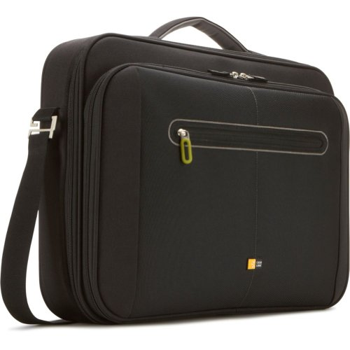 Case Logic Laptop Case (Black)