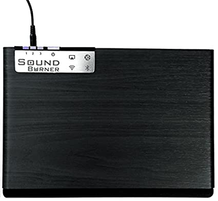 ABSS-Sound-Burner-Wireless-Speaker
