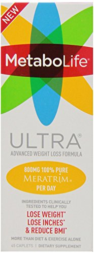 twinlab-mtb-ultra-tab-weight-loss-supplements-45-count