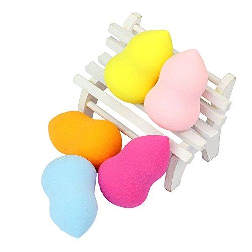 oyedens-puff-sponge-makeup-esponjas-para-maquillaje-5pcs-favorable-de-la-belleza-maquillaje-fundacio