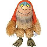 Where The Wild Things Are Collectibles & Gifts