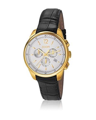 Joop! Reloj de cuarzo Man JP101171F05 43 mm