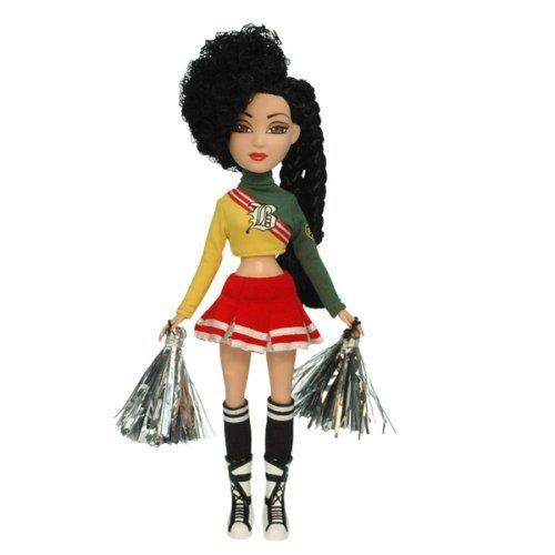 "Gwen Stefani ""Baby"" Doll - 1"