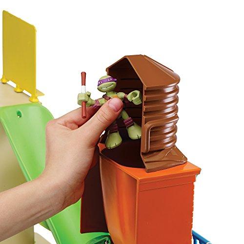 Tartarughe e testuggini giocattolo per bambini vendita for Acquario tartarughe vendita online