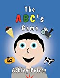 img - for The ABC's Game book / textbook / text book