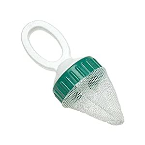 The Original Baby Safe FeederTM (Pack of One)