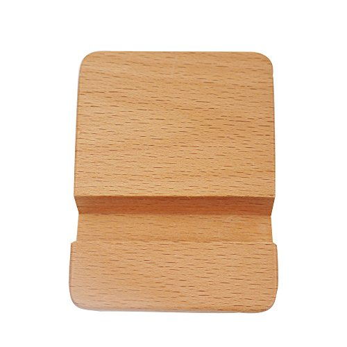 garcoo-natural-beechwood-mobile-phone-holder-cell-phone-stand-for-iphone-samsung-huawei-htc-sony-nok