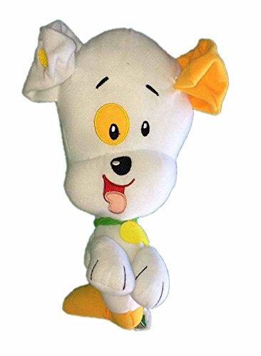Nickelodeon Bubble Guppies Plush - 1