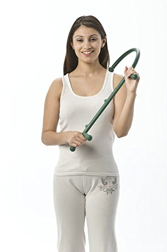 Thera-Cane-Massager-Blue