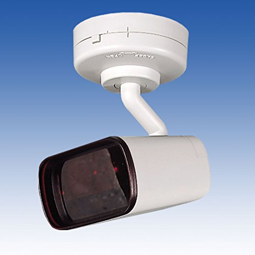High altitude installation type optical active sensor DA-6000 near infrared reflection type large door cover available (recommended height 3 m-6 m) at's realization TAKEX bamboo in engineering automatic door / shutter control system equipment for high den