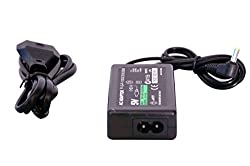 classic psp charger for sony psp model 1000/ 2000/ 3000