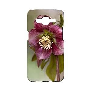 BLUEDIO Designer Printed Back case cover for Samsung Galaxy J2 (2016) - G3105