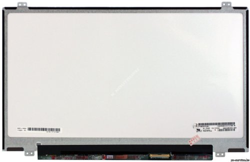 """LAPTOP LCD SCREEN FOR SONY VAIO SVE11113FXW 11.6/"""" LED HD A++"""