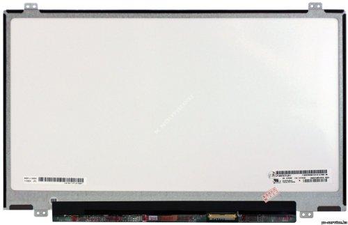 "Sony Vaio Sve14Aa11W 14.0"" Wxga++ Hd+ Slim Lcd Led Display Screen"