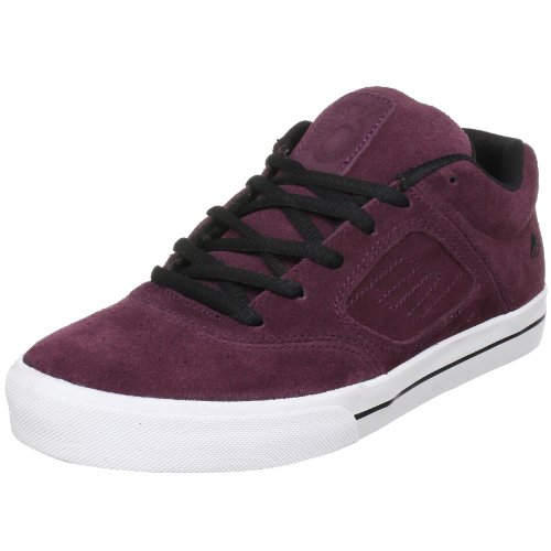 Emerica Men's Reynolds 3 Skate Shoe