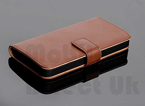 mobileconnect4ur-samsung-galaxy-note-4-phone-genuine-leather-wallet-flip-stand-cover-case