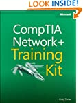 CompTIA Network+ Exam N10-005 Trainin...