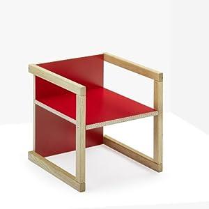 empfehlen facebook twitter pinterest eur 49 00 eur 4 50 versandkosten auf lager verkauft von. Black Bedroom Furniture Sets. Home Design Ideas