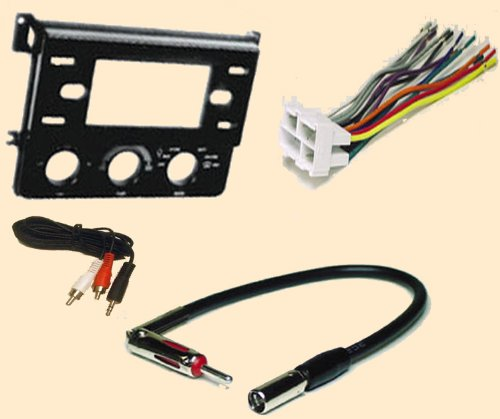 1990s gm radio wiring harness chevy chevolet beretta 90 w ac and corsica 1990 with ... 2004 gm radio wiring harness adapter