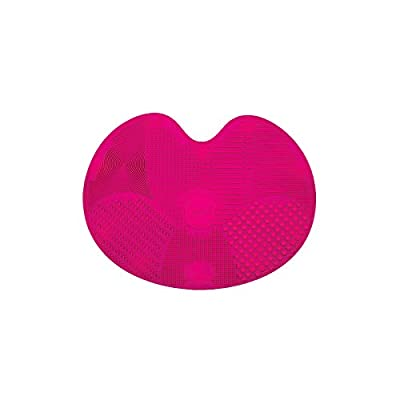 Sigma Beauty Sigma Spa® Brush Cleaning Mat