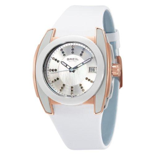 Relojes Breil para mujeres