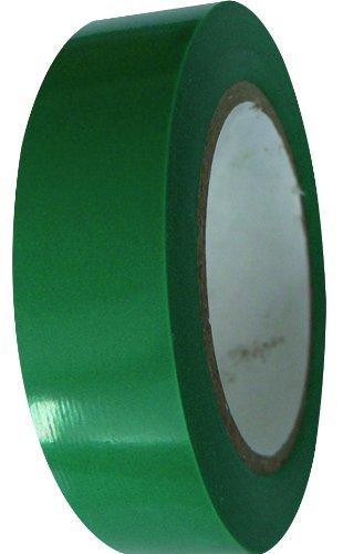 voltman-vom530010-insulation-tape-10-m-green