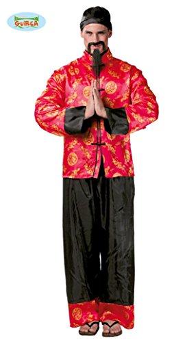 mandarin-chinese-kostum-fur-herren-gr-m-l-grossem-l