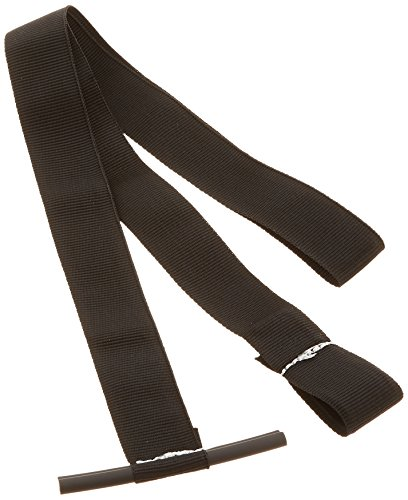 carefree-r022406-009-32-pull-strap