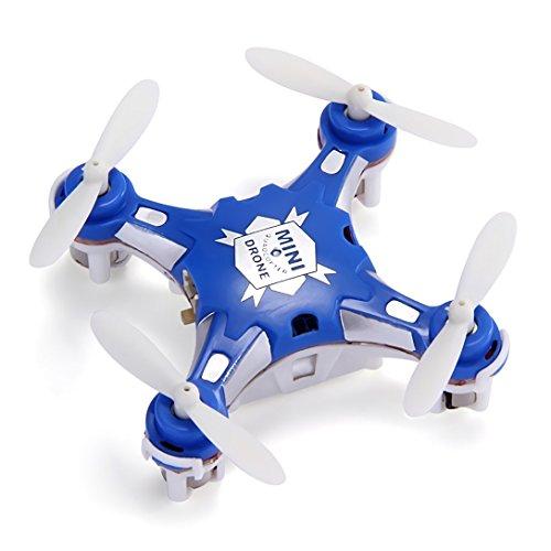 Senioroy-kleiner-Quadcopter-Kanle-Tasche-Drohne-Quadcopter-6-Achsen-Gyroskop-mit-schaltbarer-4CH-RTF-Hubschrauber-Spielzeug-Controller